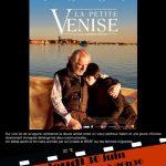 affiche la petite Venise